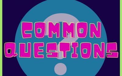 Common Chiropractic Questions