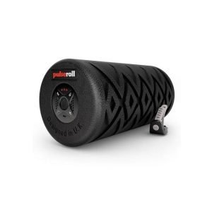 Pulseroll Vibrating Foam roller is available through Charlotte Hurst