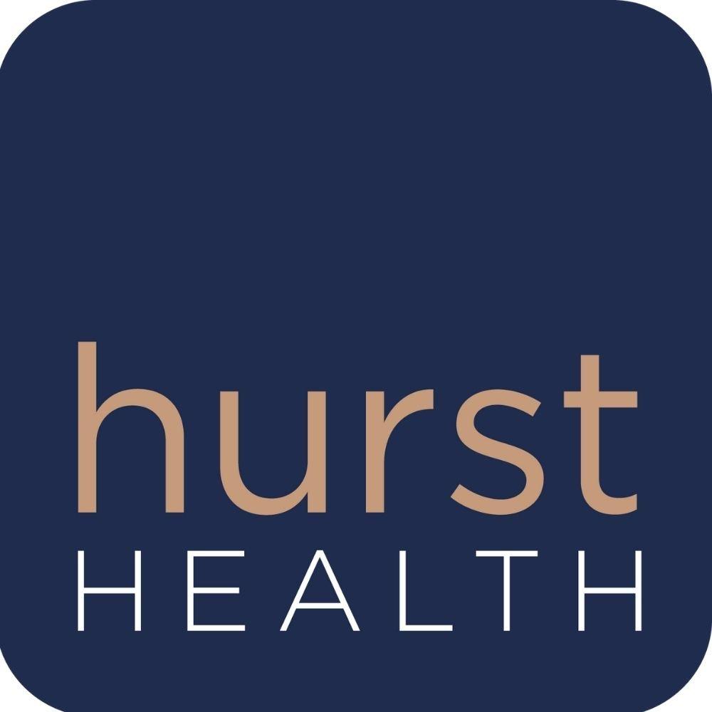 Hurst Health